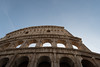 The Colosseum (sigfus.sigmundsson) Tags: colosseum coliseum rome italy