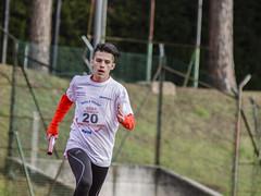 Alessio Raffaelli