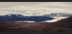 Bealach na Ba IV (Passie13(Ines van Megen-Thijssen)) Tags: beineeighe highlands russel schotland schottland bealachnaba riverkishorn scotland cinematic canon inesvanmegen inesvanmegenthijssen