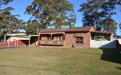 20 First Avenue, Erowal Bay NSW
