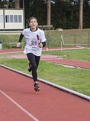 Elisa Marini
