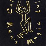 11th_CMG_Logo_ F_87