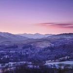 Chilly Strathearn thumbnail