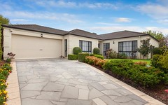 5 Davy Court, Narre Warren South VIC