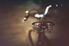 Chueca, Madrid (N.D.K.K.) Tags: 5d 50mm 5dmarkii 50 ef50mmf14usm street strada strase spain strange size stranger bokeh barrio bicicleta bike bicycle bici madrid movie markii geotagged city calle ciudad cinematic canon candid canon5dmarkii arte art light luz low lomo old oxido viejo vintage