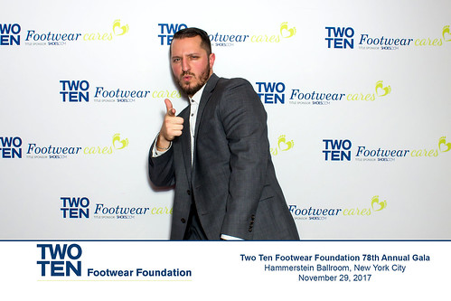 """2017 Annual Gala Photo Booth • <a style=""""font-size:0.8em;"""" href=""""http://www.flickr.com/photos/45709694@N06/23900111627/"""" target=""""_blank"""">View on Flickr</a>"""