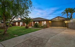 12 Fink Court, Hoppers Crossing VIC