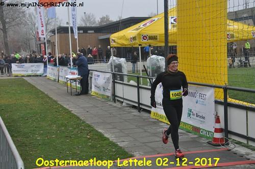 Oostermaetloop_Lettele_02_12_2017_0521