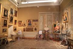 GalleriaCorsini_12