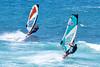 Maui Windsurfers (szeke) Tags: hawaii maui hookipabeach