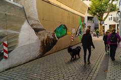 cheche-20170909455.jpg (_cheché_) Tags: street feiras17 paisesbaixos breda