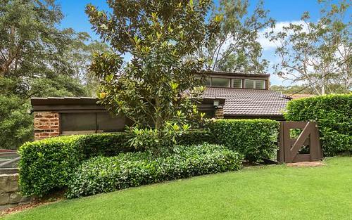 20 Jordan Rd, Wahroonga NSW 2076