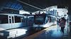 Panama's Metropolitan Train (Rooru S.) Tags: sony sonyalpha sal50f14z dslra850
