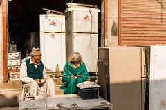 0F1A2883 (Liaqat Ali Vance) Tags: street life people portrait human humanity google liaqat ali vance photography lahore punjab pakistan