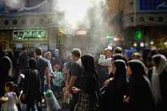 Iran - Septembre 2017 (Tangible Huitsu) Tags: iran perse persan persepolis iranian asia asie moyenorient middleeast orient oriental people teheran tehran
