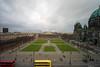 Lustgarten und Altes Museum (mompl) Tags: berlin mitte schloss stadtschloss unterdenlinden baustelle berlinerdom fernsehturm altesmuseum lustgarten