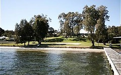 41 Kingfisher Circuit, Cams Wharf NSW
