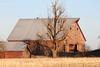 Lincoln County Barn (jlcummins - Washington State) Tags: barn lincolncounty washingtonstate