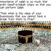 20479182_468216963562937_4182232865565573120_n (solojamus) Tags: islam quran prophet pray islamicquote muslim muslimah instagood islamicquotes hadith prayer religion jannah makkah instaquote trueislam islamicposts instamuslim islamic allhamdulillah dua allah islamicpost muhammad ummah sunnah instaislam islamicreminders hijab islamicreminder delete comment