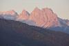 Dolomiti 2017 (Arnold van Wijk) Tags: landscape landschap natuur nature mountain sanpietro trentinoaltoadige italië ita bergen dolomieten dolomiti dolomites alpen alps