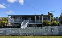 21 Mill Street, Bermagui NSW