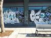 (gordon gekkoh) Tags: fells guse gsb btm rove tk oakland graffiti