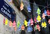 Neuvice (Liège 2017) (LiveFromLiege) Tags: liège luik wallonie belgique architecture liege lüttich liegi lieja belgium europe city visitezliège visitliege urban belgien belgie belgio リエージュ льеж