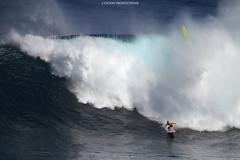 IMG_5870 copy (Aaron Lynton) Tags: canon 7d sigma peahi jaws surf xxl bigwave big wave maui hawaii peahichallenge challenge 2017 peahichallenge2017 lyntonproductions lynton