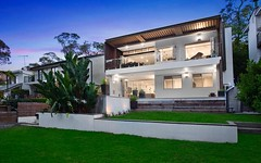 5 The Outpost, Northbridge NSW