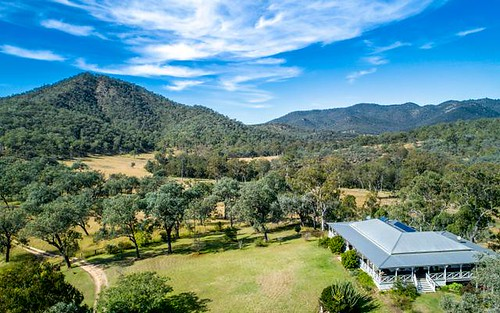 77 Cullens Creek Road, Rivertree NSW