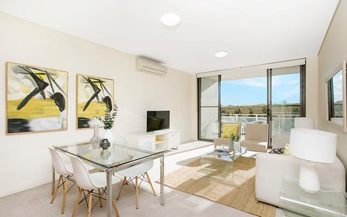 508/27 Hill Road, Wentworth Point NSW