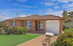 37 Waratah Street, Bateau Bay NSW