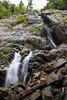 Roaring Brook Falls (phonnick) Tags: roaringbrookfalls roaringbrooktrail hiking trail waterfall rocks water highpeaks giantmountain keenevalley adirondacks newyorkstate newyork canon6d canon 6d