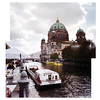 Olympus_Mju_Berlin_collage (Simon Klemmer) Tags: 35mm olympus mju kodak color 200 berlin analog film architecture city collage montage panorama