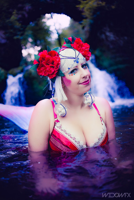 MeerjungfrauenLux-Myobie-009