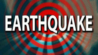 Powerful earthquake in Iraq kills at least 130 in Iran