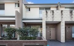 5/19-21 Hill Street, Wentworthville NSW