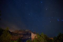 Sony A7R III in Sedona, AZ (SnyderPix) Tags: nightphotography nightphoto astrophotography astro a7r3 sonya7r3 a7riii sonya7riii sonyalpha sony