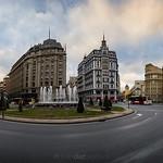 León Downtown thumbnail