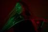 Adiós vanidad. (sadday_ksg) Tags: retrato neón luz colores