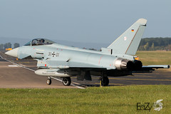 31+01 German Air Force (Luftwaffe) Eurofighter Typhoon (EaZyBnA - Thanks for 1.250.000 views) Tags: 3101 germanairforce luftwaffe eurofightertyphoon germany german deutschland departure dep bundeswehr autofocus airforce aviation air airbase eazy eos70d ef100400mmf4556lisiiusm 100400isiiusm 100400mm canon canoneos70d europe europa etnn ngc nato nrw nordrheinwestfalen nörvenich nor airbasenörvenich fliegerhorstnörvenich militärflugplatznörvenich nörvenichairbase flugzeug fliegerhorst military militärflugzeug militärflugplatz luftstreitkräfte luftfahrt jet jetnoise planespotter planespotting plane warbirds warplanespotting warplane warplanes wareagles ef2000 ef2000typhoon eurofighter eurofighteref2000typhoon taktischesluftwaffengeschwader taktlwg31 oswaldboelke boelke