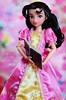 Elena Disney (8) (Lindi Dragon) Tags: doll disney disneyprincess disneystore dolls elena avalor isabel