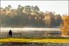 7D2_4460-Edit (Colin RedGriff) Tags: autumn virginiawater englefieldgreen england unitedkingdom gb