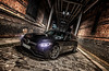 Mercedes - AMG C63  T-Modell (StoneAgeKid) Tags: mercedes amg c 63 t modell claas v8 biturbo