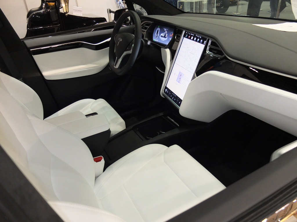 The Worlds Best Photos Of Automobil And Tesla Flickr Hive Mind - Automobil tesla