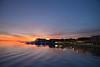 Coucher sur l'Etang de Thau (Michel Seguret Thanks for 11,2 M views !!!) Tags: france languedoc balaruc herault sunset coucher couchant soleil sun sonne michelseguret nikon d800 pro etang thau pond novembre november
