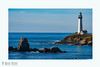 Pigeon point lighthouse- Half Moon Bay (bryanasmar) Tags: nikon d810 2470 28 28g ngc piegon point lighthouse norcal bayarea south bay trip travel 70200 vrii pigeon