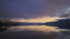 MAGICAL NORWAY (ScenicMotion) Tags: norway timelapse video auroraborealis northernlights galdhøpiggen jotunheimen trollstige dalsnibba geiranger fjords tyin reflections lake milkyway mountain