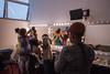 Voz Negra de Luana Bayô_Léu Britto_Zalika Produções-1 (Jornalista Leonardo Brito) Tags: consciencia negra preto preta show musica sesc feriado zalika produções santo amaro audiovisual fotografia