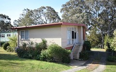 86 Walsh Crescent, North Nowra NSW
